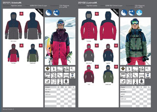 2016_HW_maloja_Workbook_ページ_005.jpg