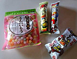 japanese candy and snacks.jpg