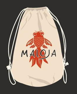 maloja gym bag.jpg