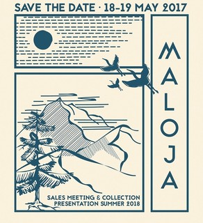 maloja new tag.jpg